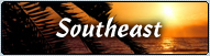 Southeast Tours