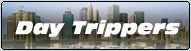 Day Tripper Group Tours