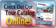 Click here to browse our online catalog!