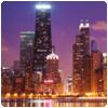 100-chicago