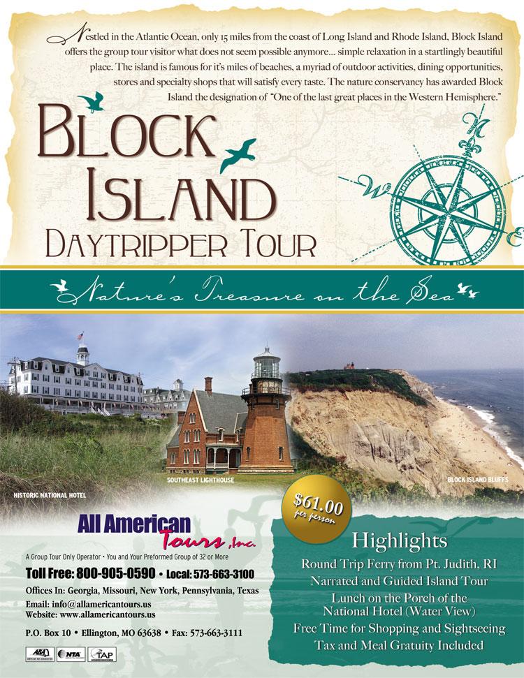 Block_Island_2014_Daytrip