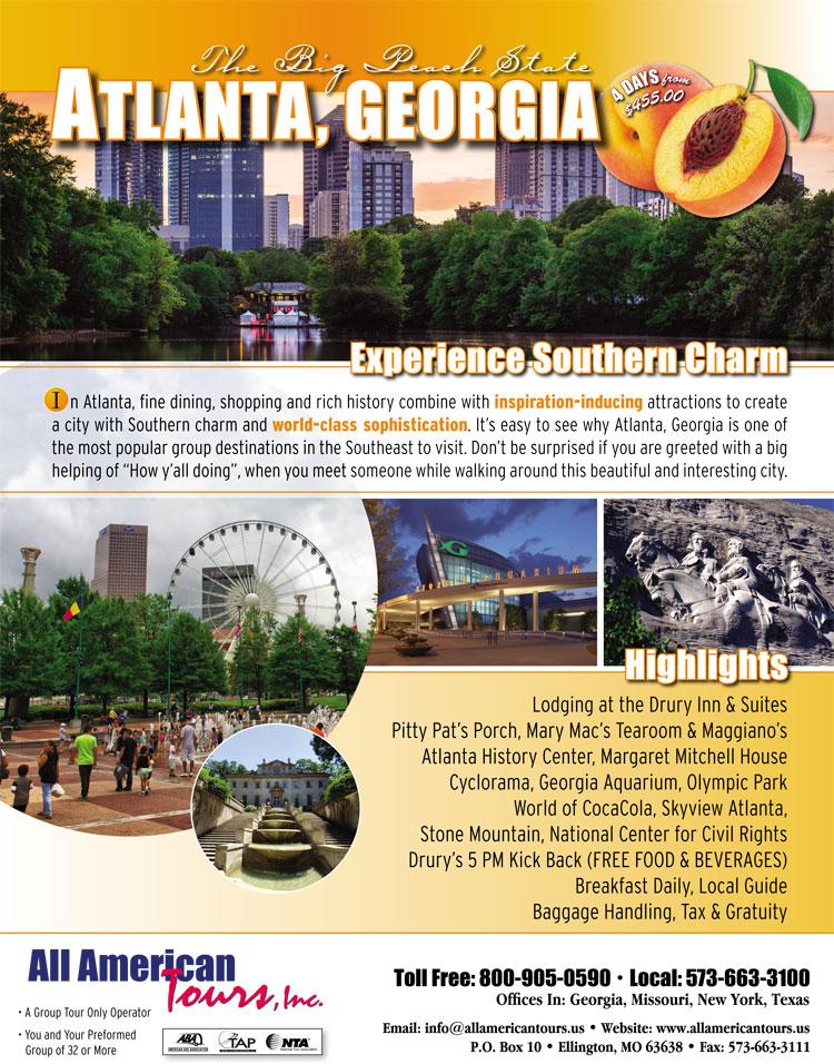 Atlanta-2014-Flyer
