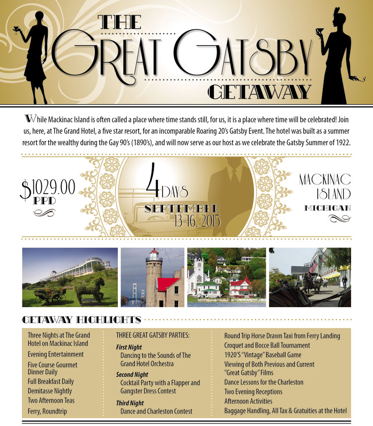 ai-greatgatsby-2014