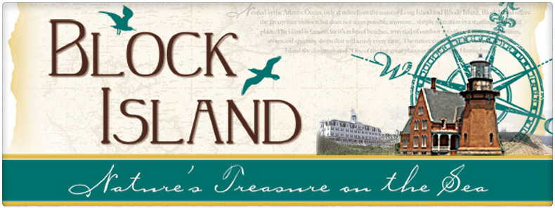 slide-blockisland-treasures