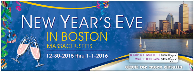 slide-boston-NYE-2015