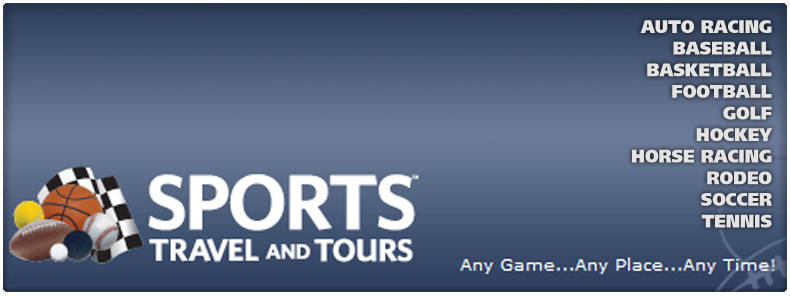 slide_promo_sports