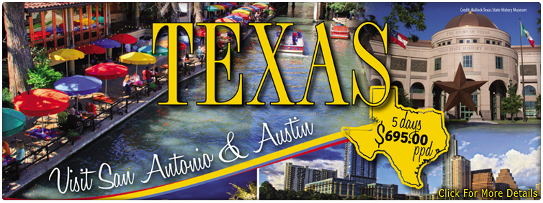 slide_promo_texas