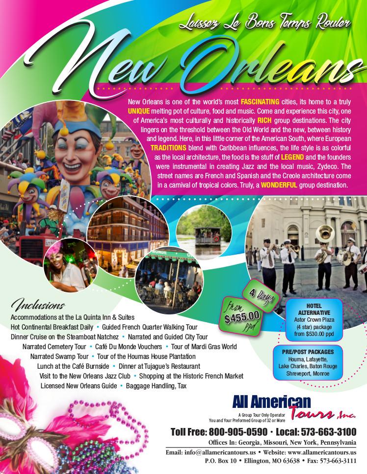 new-orleans-2016-flyer_web