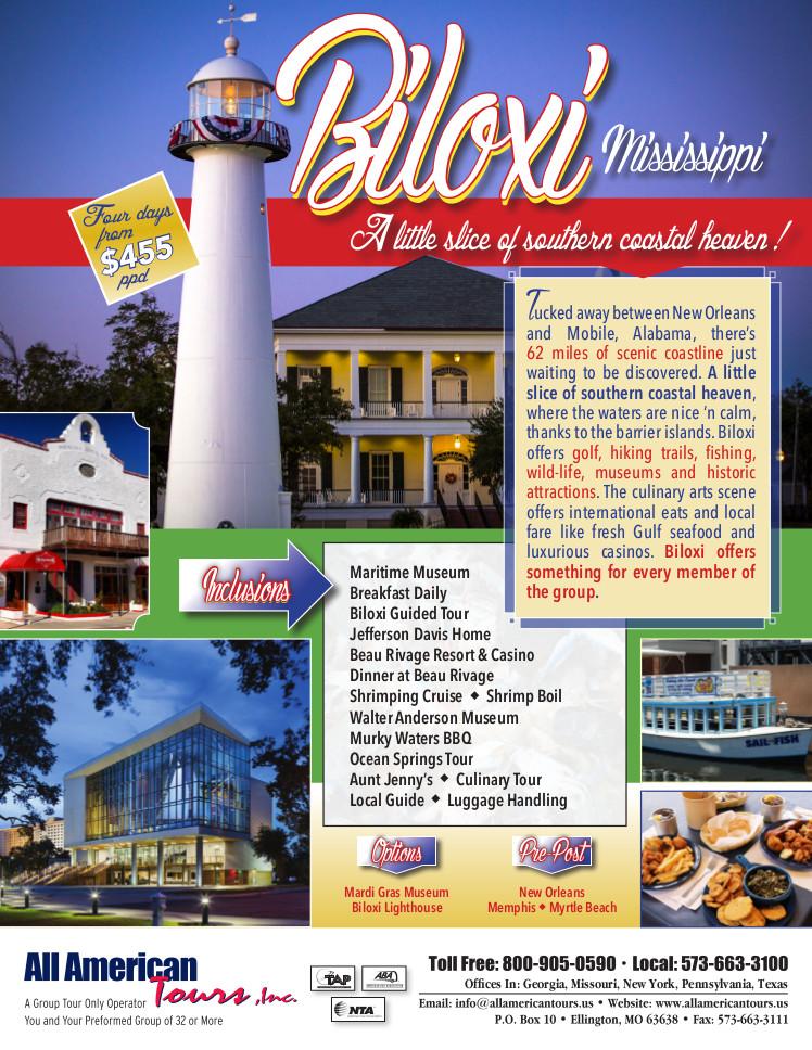 2017_Biloxi