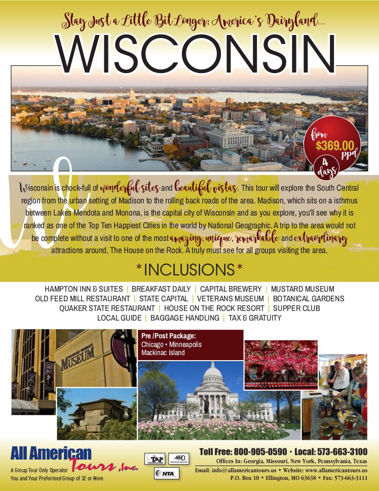 2017_Wisconsin