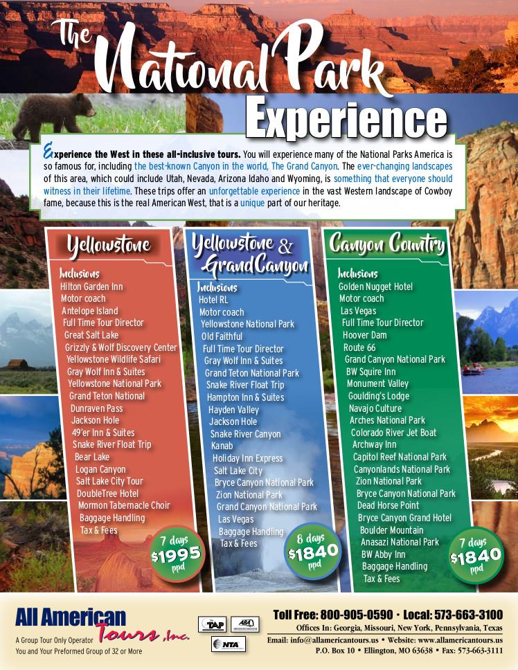 2017_National_Parks